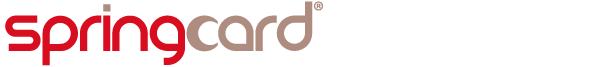 SpringCard TechZone